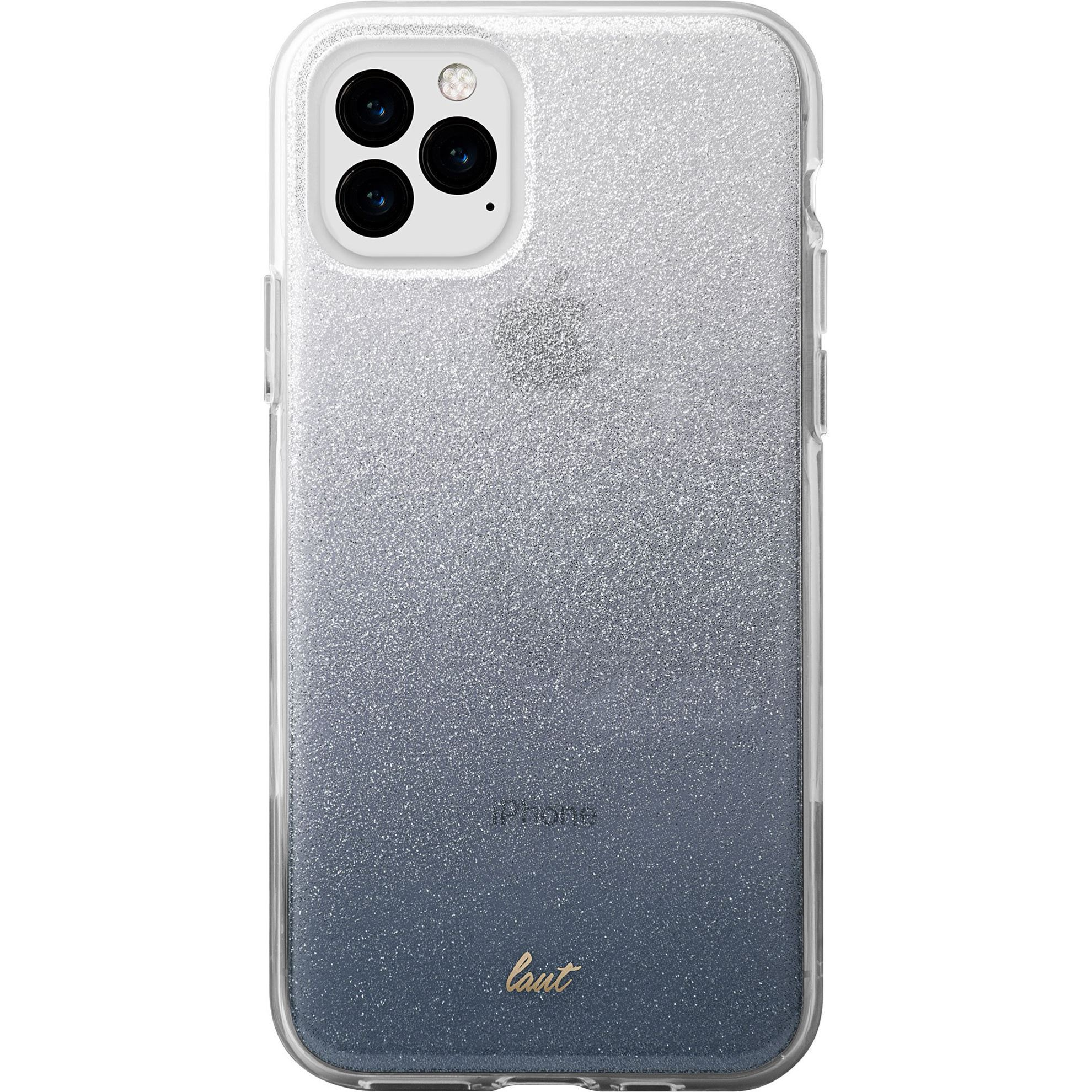 Picture of LAUT Ombre Sparkle for iPhone 11 Pro / 11 Pro Max