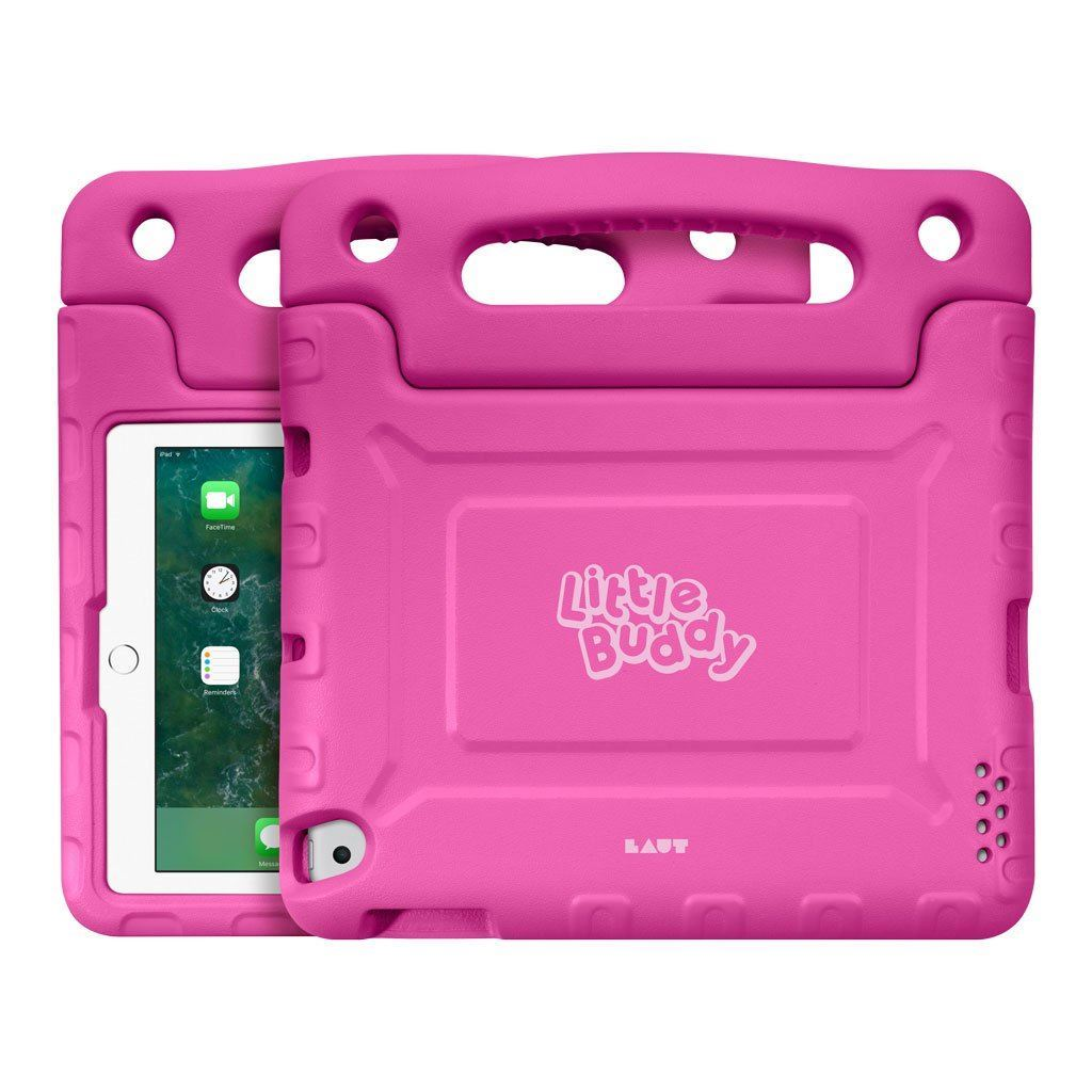 Picture of LAUT Little Buddy for iPad