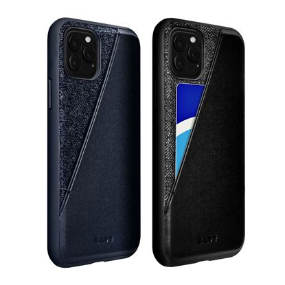 Picture of LAUT Inflight Card Case for iPhone 11 / Pro / Pro Max