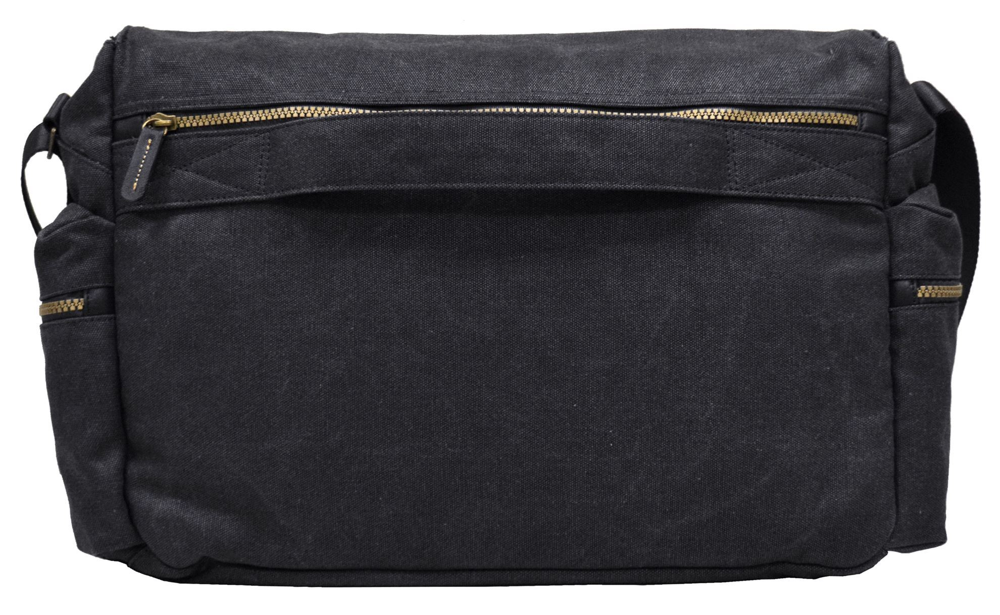 "Picture of Cocoon 16"" Laptop + 10"" Tablet Messenger Bag"