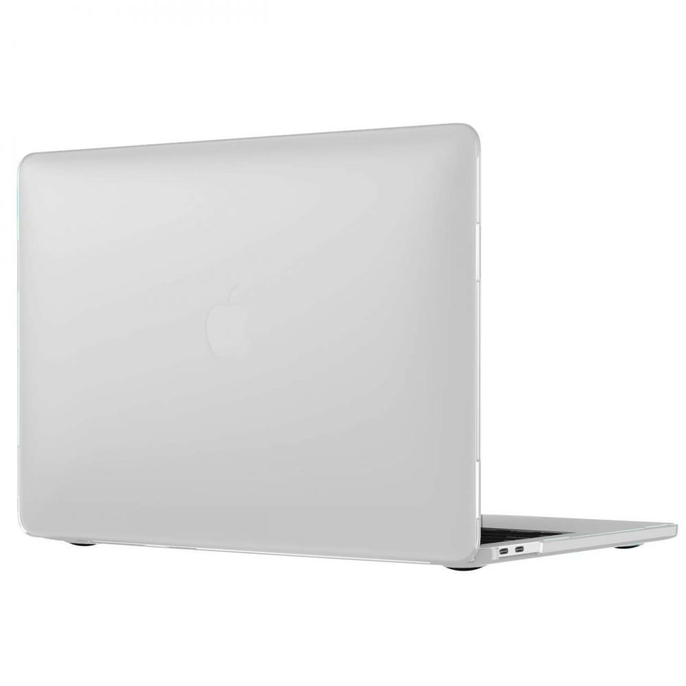 Picture of Innocent SmartShell Case for MacBooks with USB-C