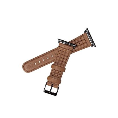 Picture of Sena ISA Apple Watch Band 38mm / 40mm
