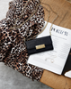 Picture of iDeal of Sweden Kensington Clutch