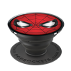 Picture of Pop Sockets - Spider Man Icon