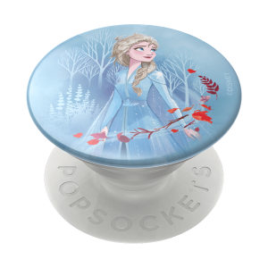 Picture of Pop Sockets - Elsa Forest