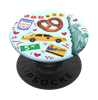 Picture of Pop Sockets - New York