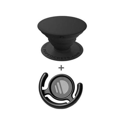 Picture of Pop Sockets - Combo Pack