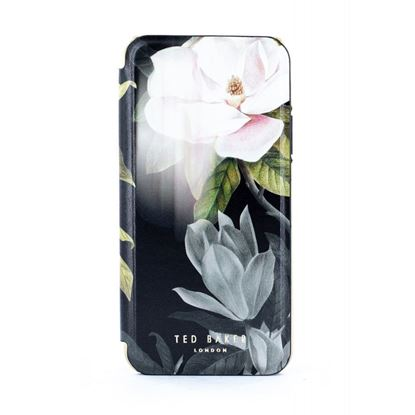 Picture of Ted Baker - Opal Folio Case for iPhone 11 Series