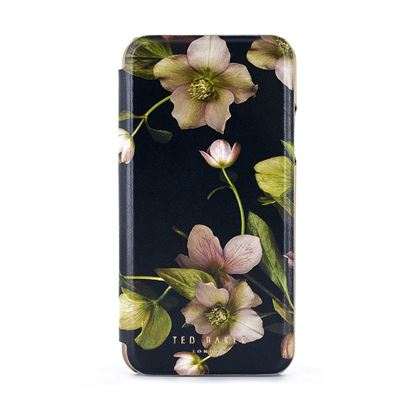 Picture of Ted Baker - Arboretum Folio Case