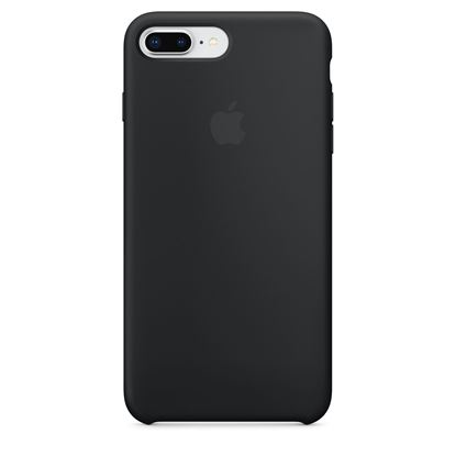 Picture of Apple Silicone Case for iPhone 7 Plus / 8 Plus
