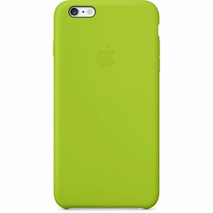 Picture of Apple Silicone Case for iPhone 6 / 6s Plus