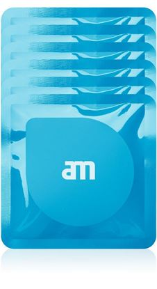 Picture of AM Wipes 6-Pack