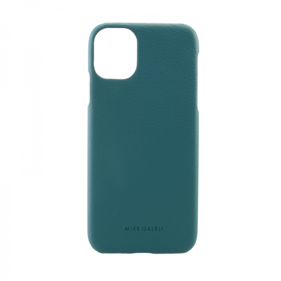 Picture of Mike Galeli Lenny Case for iPhone 11 Series