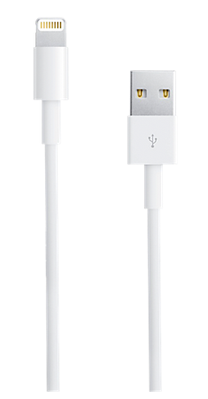 Picture for category Charging Devices
