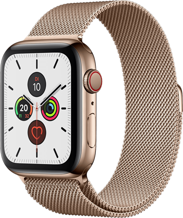 Picture for category For Apple Watch