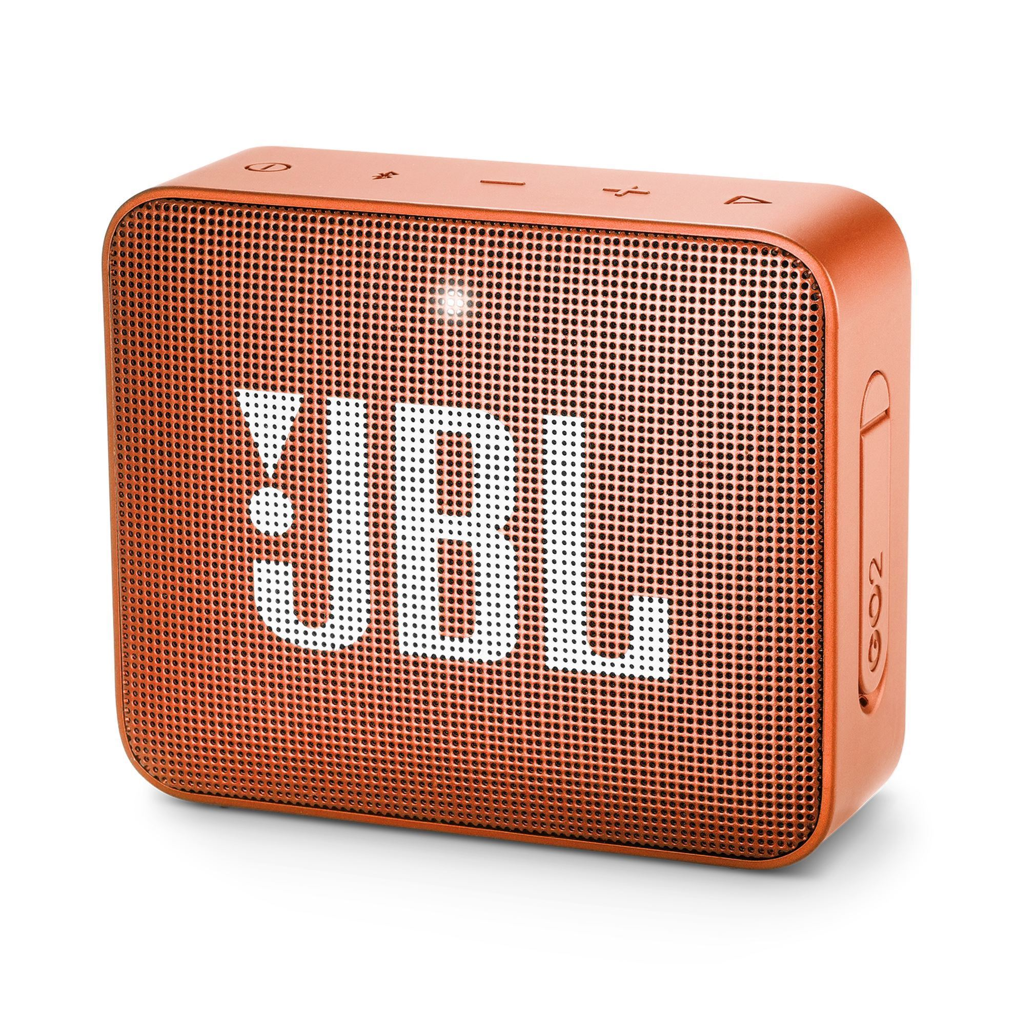 Picture of JBL GO 2