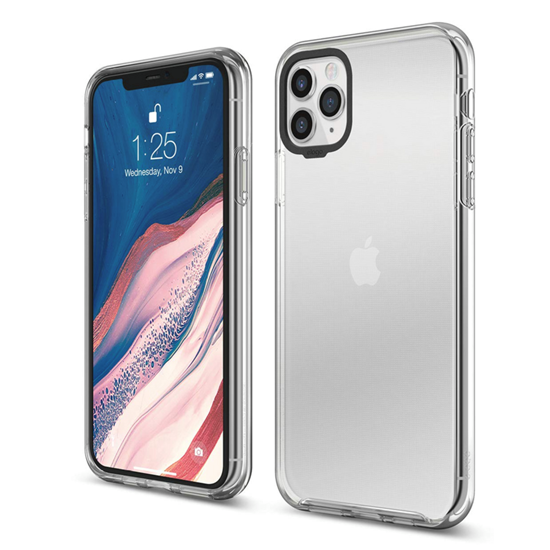 Picture of Elago Hybrid Case for iPhone 11 Series