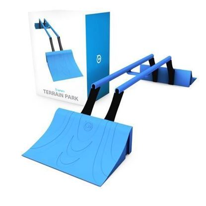 Picture of Sphero Terrain Park