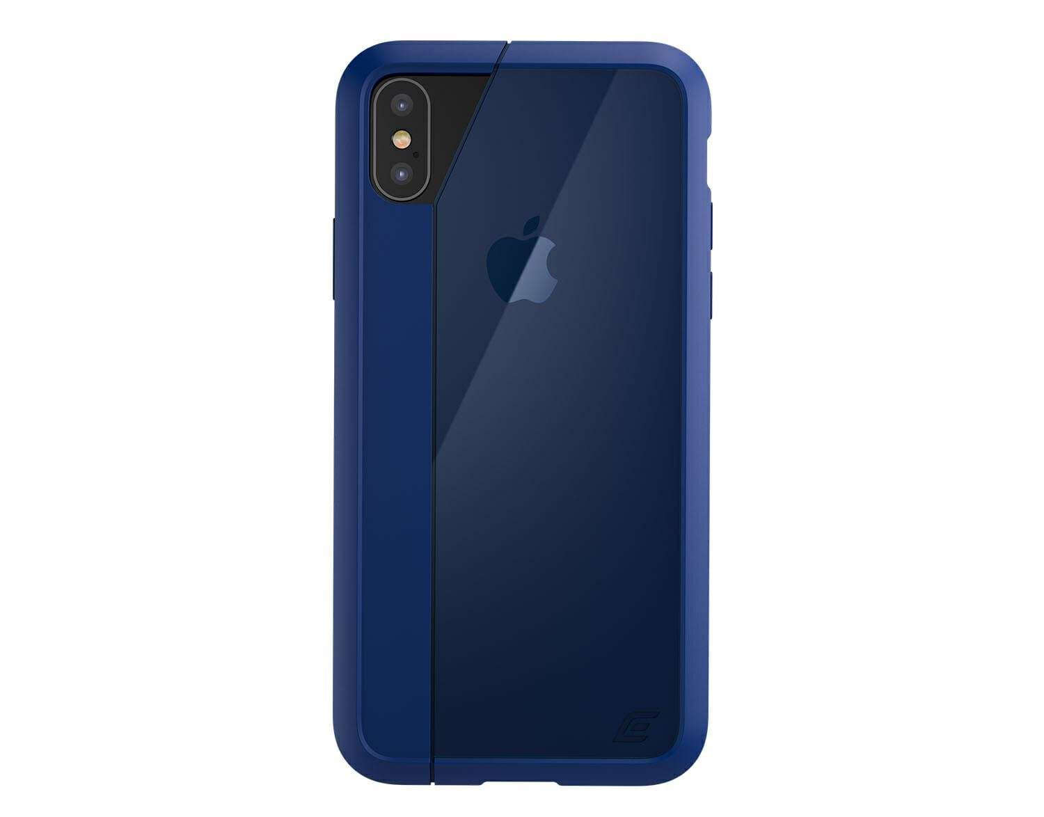 Picture of Element Case Illusion iPhone Cover
