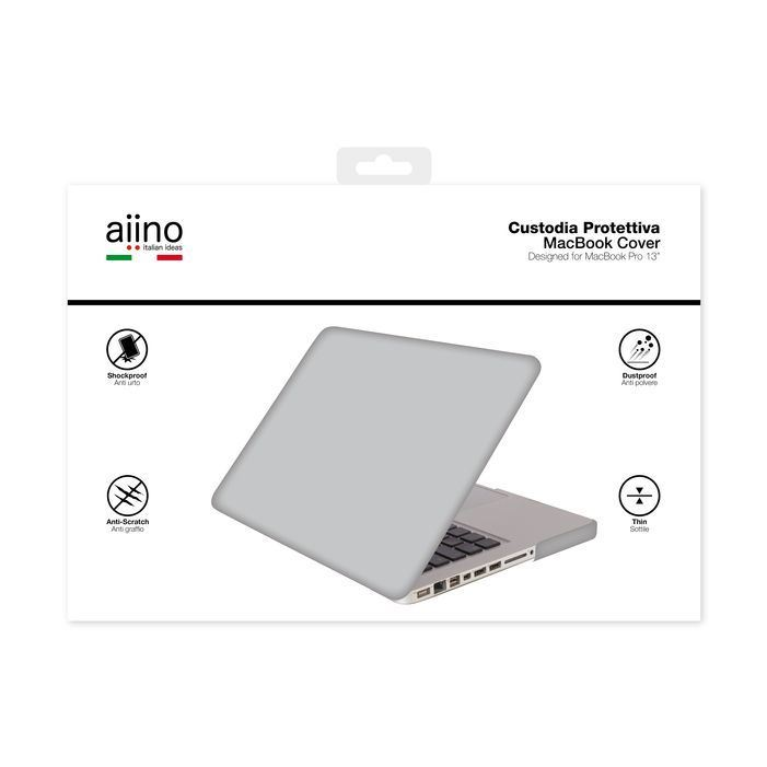 Picture of Aiino MacBook Pro Cover 2009 - 2012