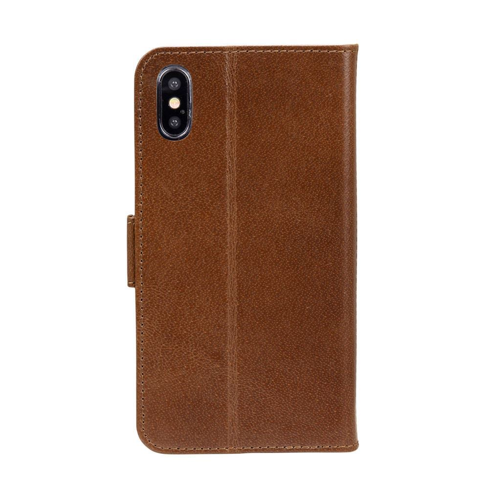 Picture of dbramante1928 Ordrup Flip Case for iPhone X / XS Series