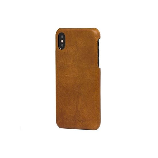 Picture of dbramante1928 Tune Case for iPhone X / XS