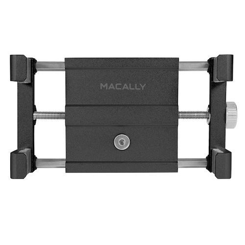 Picture of Macally Bike Mount