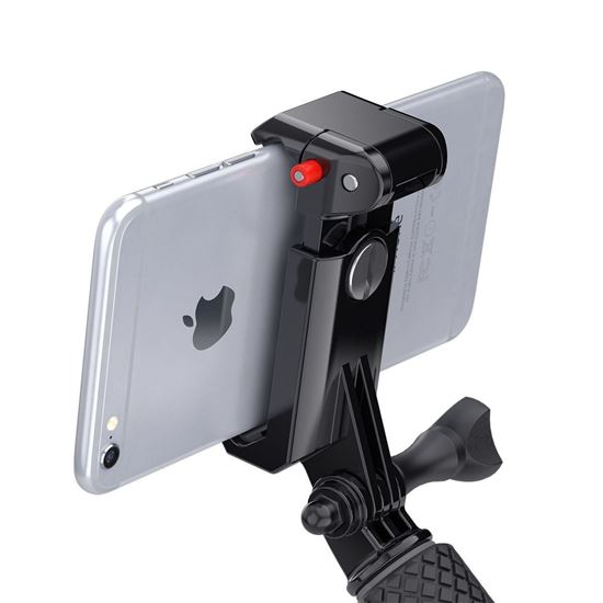 Picture of SP Gadgets Phone Mount