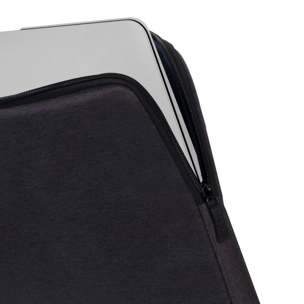 """Picture of RivaCase 7703 Laptop Sleeve 13.3"""""""