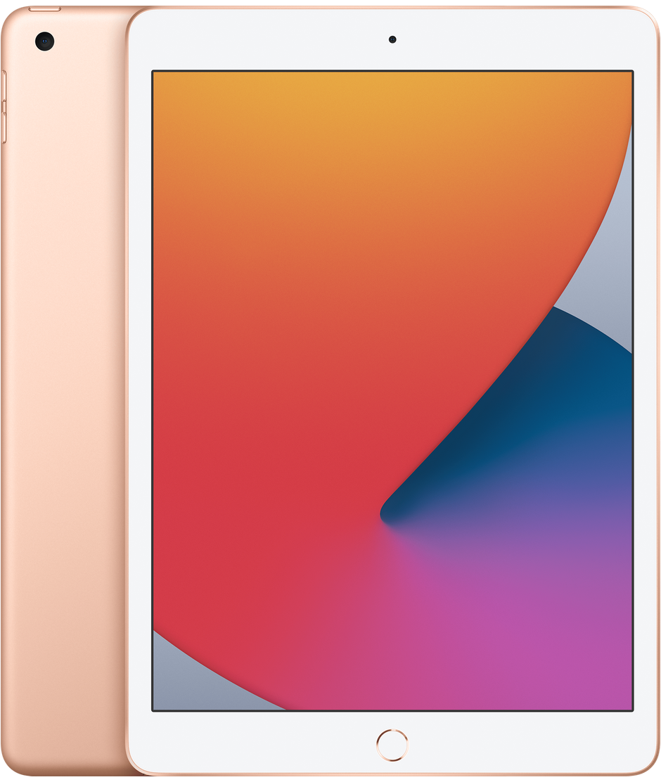 Picture of iPad (8th Generation)