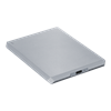 Picture of LaCie Mobile Drive - USB-C External Hard Drive