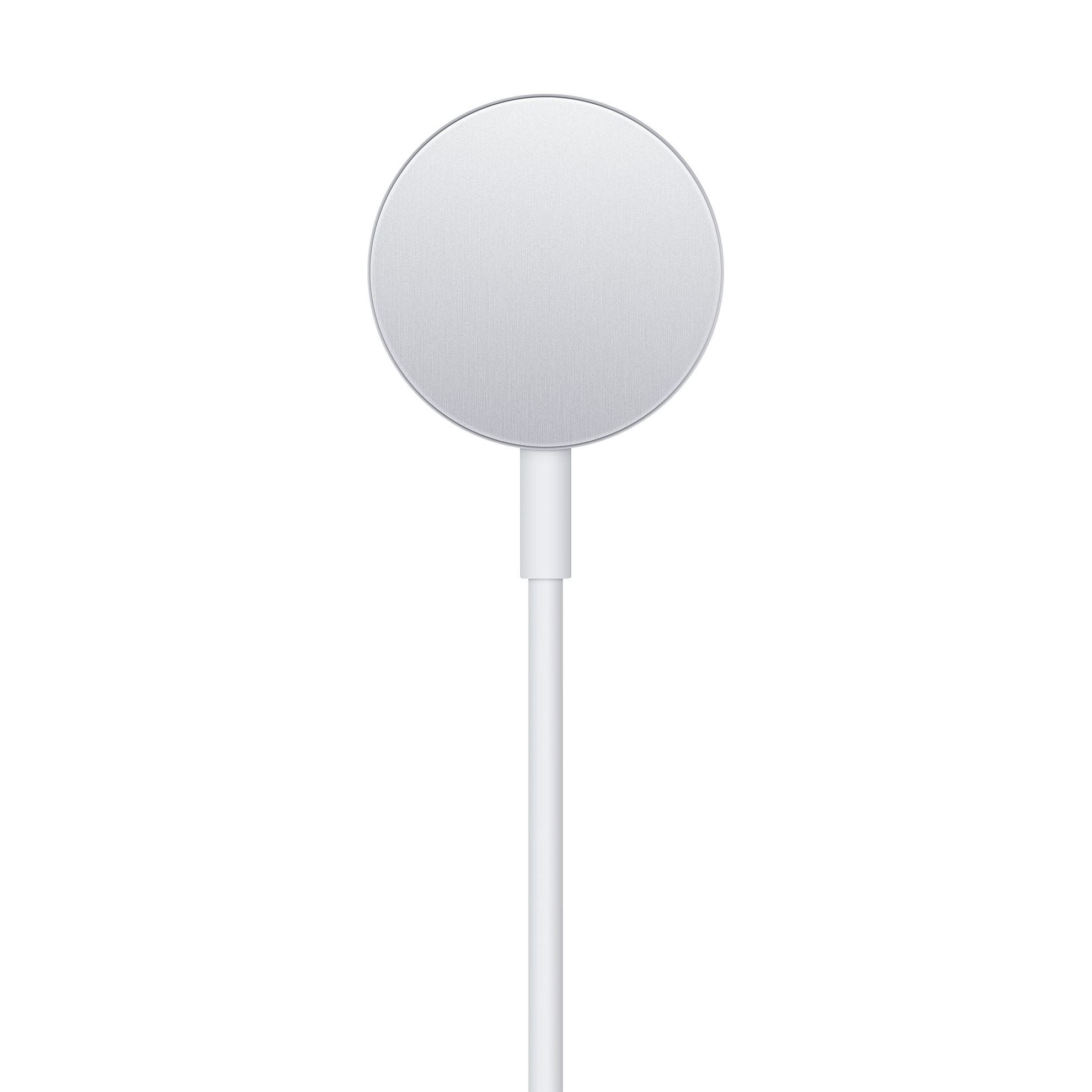Picture of Apple Watch Magnetic USB Charging Cable (1 m)