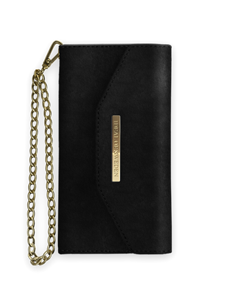Picture of iDeal of Sweden Mayfair Clutch in Velvet