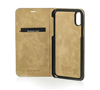 Picture of Mike Galeli Marc BookCase for iPhone X / XS