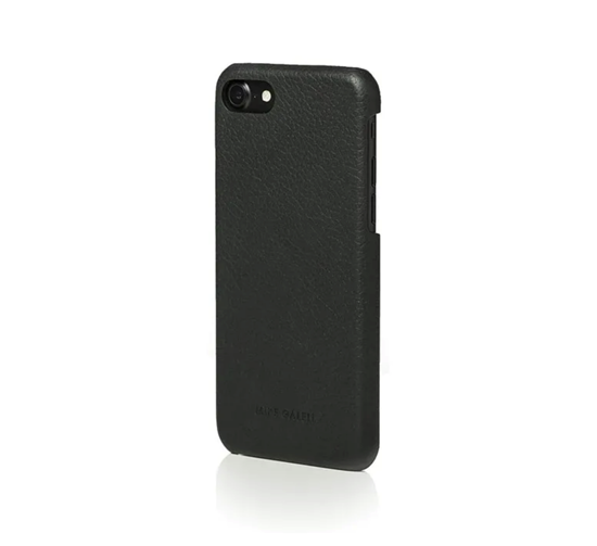 Picture of Mike Galeli Lenny Case for iPhone 7 / 8