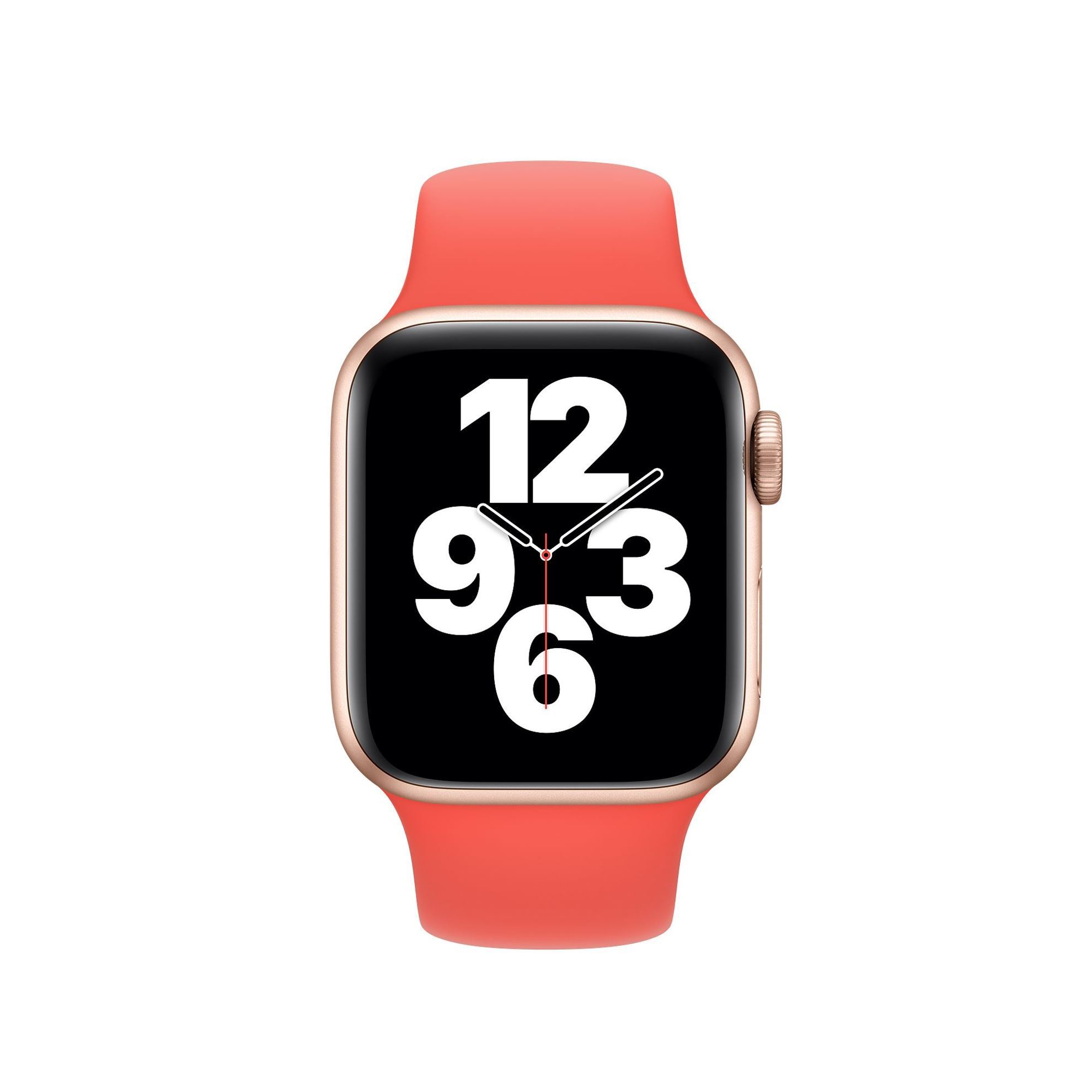 Picture of Apple Watch Sport Band