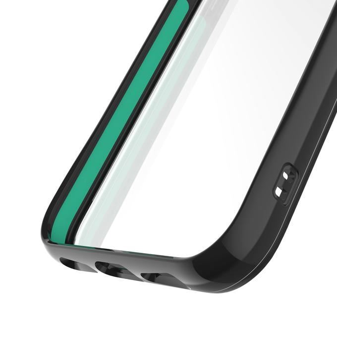 Picture of MOUS - Clarity for iPhone 12 / mini / Pro / Pro Max