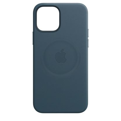 Picture of iPhone 12 | 12 Pro | 12 Pro Max Leather Case with MagSafe