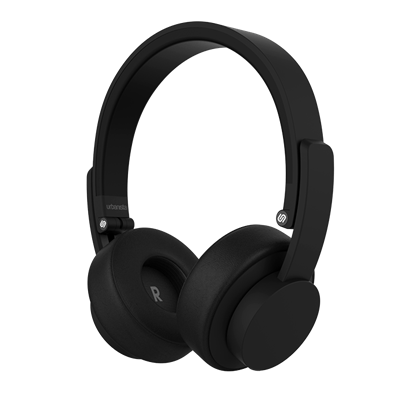 Picture of Urbanista Seattle Wireless Headphones