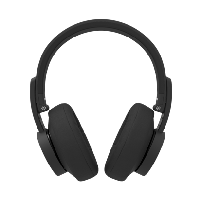 Picture of Urbanista New York Bluetooth Headphones