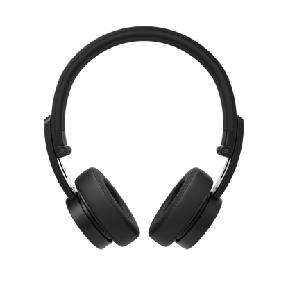 Picture of Urbanista Detroit Wireless Headphones