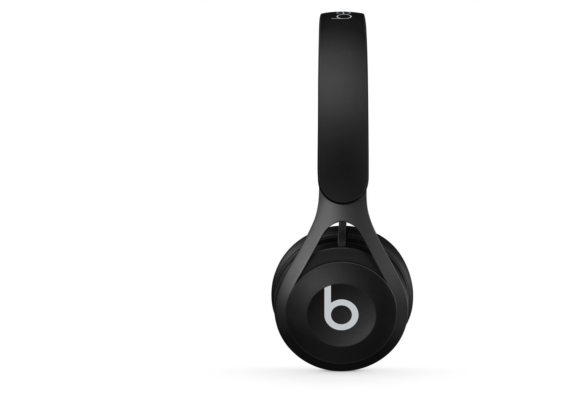 Picture of Beats EP On-Ear Headphones