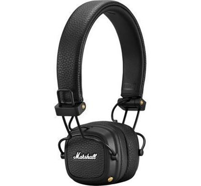 Picture of Marshall Major III Bluetooth headphones