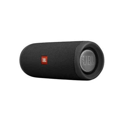 Picture of JBL FLIP 5