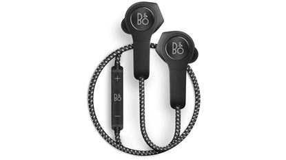 Picture of B&O Beoplay H5 - Black