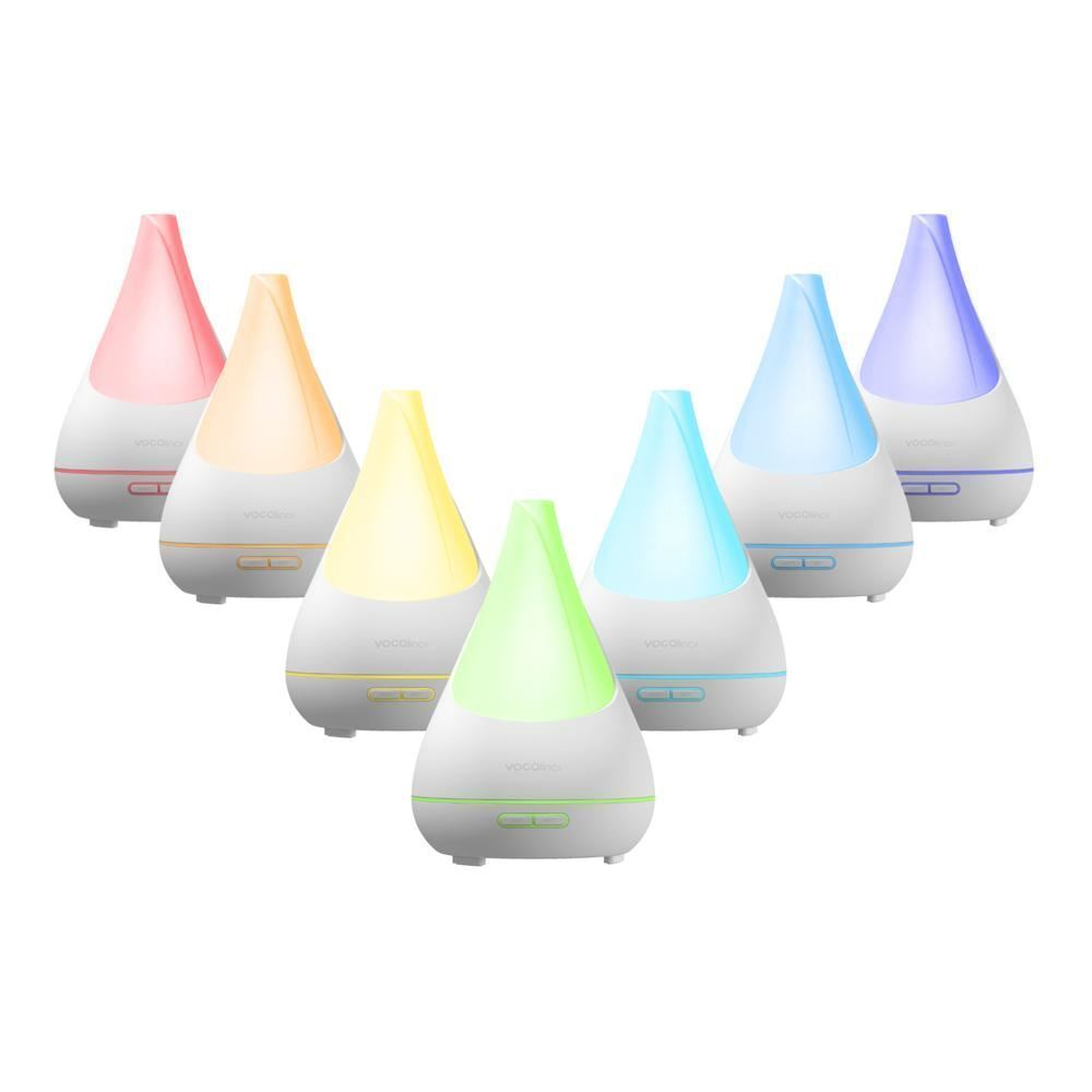 Picture of VOCOlinc Flowerbud Smart Diffuser