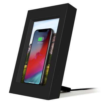 Picture of Twelve South PowerPic Wireless Charger