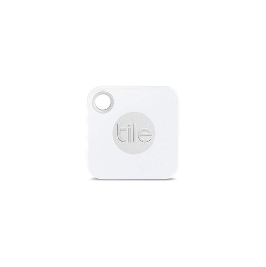 Picture of Tile Mate Key Finder