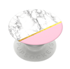 Picture of Pop Sockets - Marble Chic