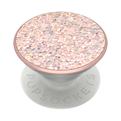 Picture of Pop Sockets - Sparkle